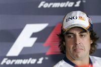Alonso vyhrožuje ukončením kariéry